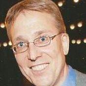 Andy Magitz
