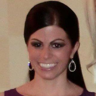 Lauren Ghannam