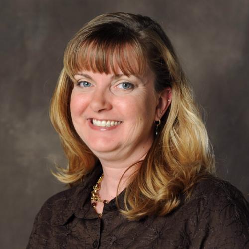 Lynne Neumann
