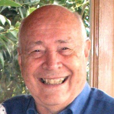 Giles W. Willis, Jr., PhD, PE