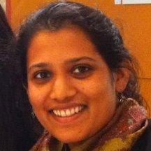 Maneeshika Madduri