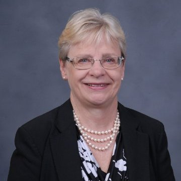Pamela Bancsi, JD, CFP