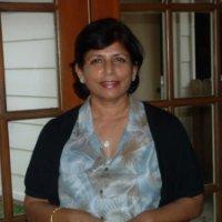 Ashi Suri