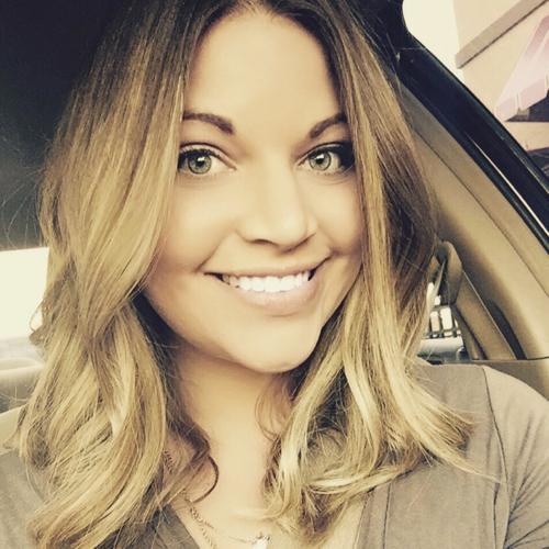 Danielle Singer