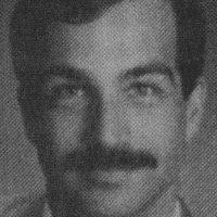 Brad Stolba