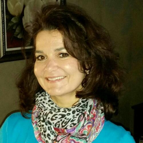 Donna Fejzollari