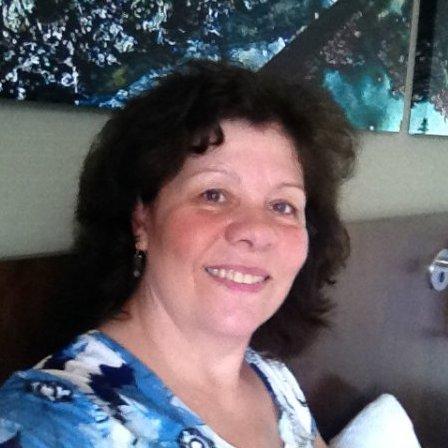 Susan Betournay