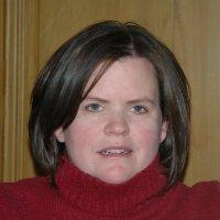 Kathleen (Cooney) Hess