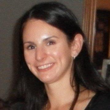 Natalie Wilmot Cassill