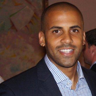 Chad Michael Robottom, CPA