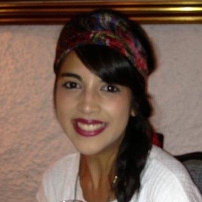 Samira Shahabuddin