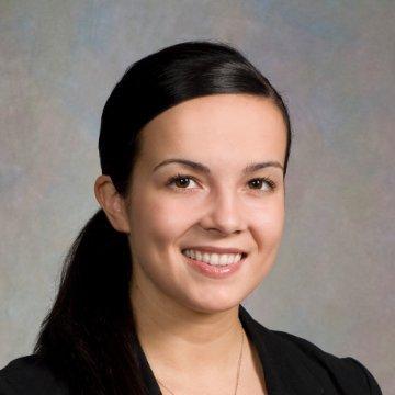 Melissa (Wichowski) Milardo