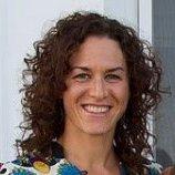 Jessica Schpero
