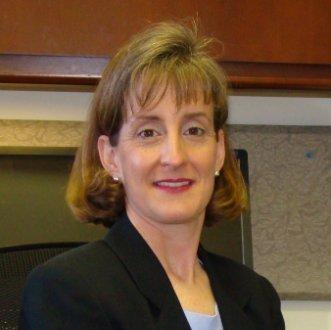 Sandra Baxter