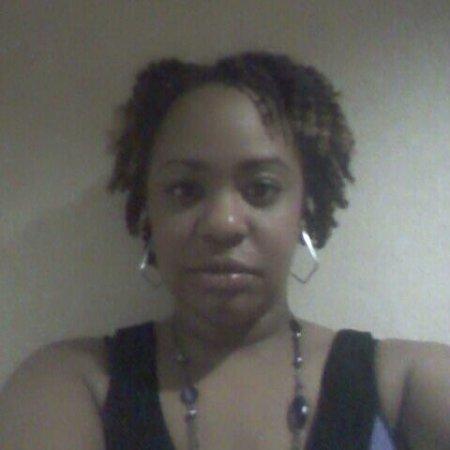 Shaquanah Davis