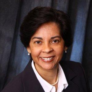 Sandy Elam, MBA, Green Belt Certified.
