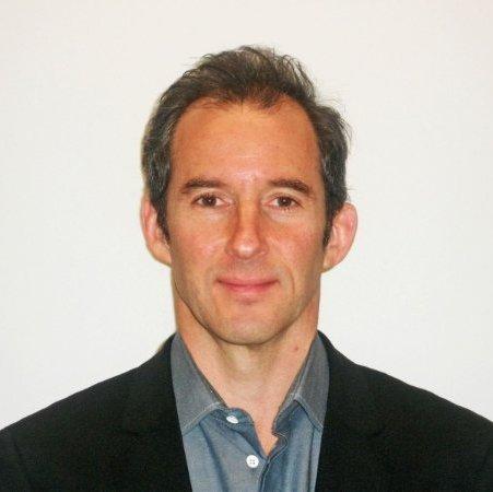 Richard Rothberg