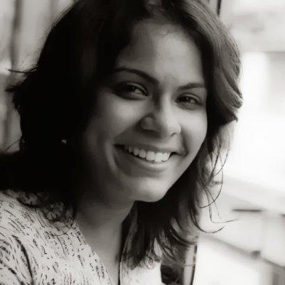 Aksha Ramchandran