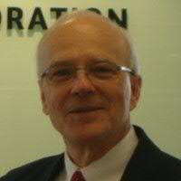 Steve Kiebzak