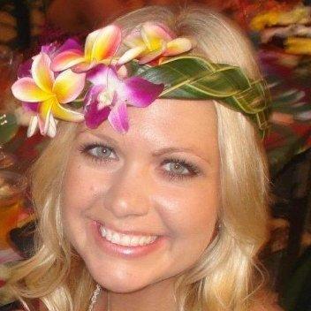 Lindsay Duval