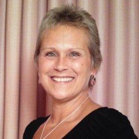 Debra Whitney