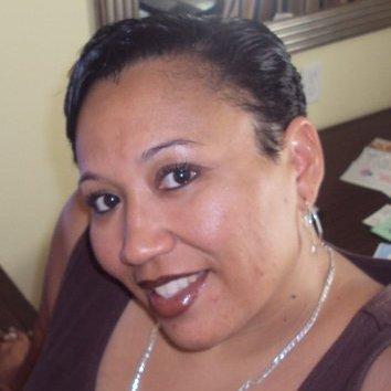 Tracy K Wells