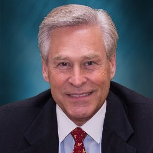 David Matthews PMP