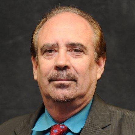 Clyde W. Barrow
