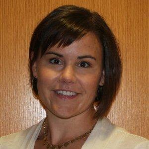 Jennifer McNamara