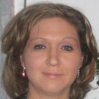Sonja Hubbs