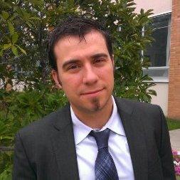 Tyler Perleberg