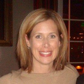 Jill Hutton
