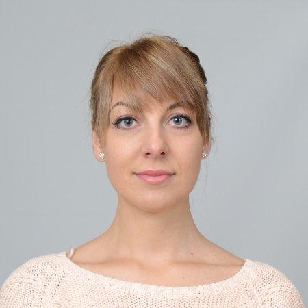 Rosina Nikolova