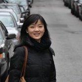 Liuqing Zheng