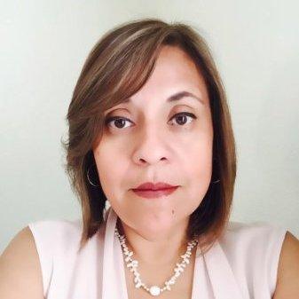 Corina Nolasco