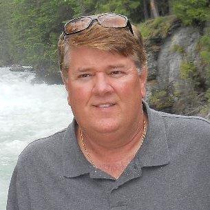 Mark Lehr
