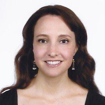 Andrea Tichy PhD