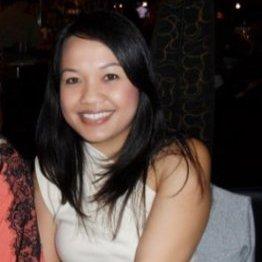 Rosemarie San Juan