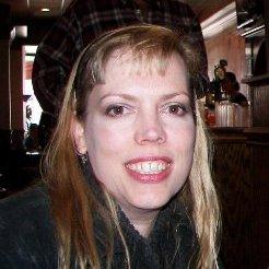 Judith McQuillen