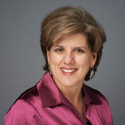 Debbie Freire
