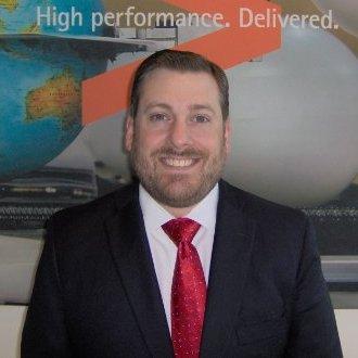 Daniel Maloney, CRISC