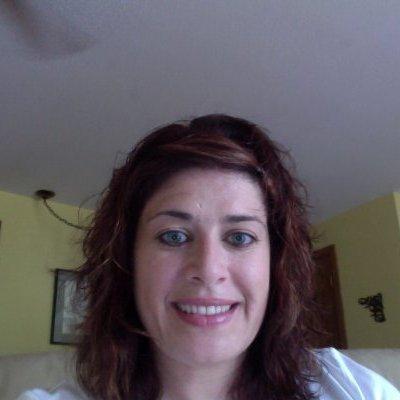 Alison Filloramo