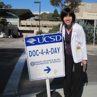 UC San Diego - 7724 Employees - US Staff