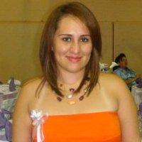 Pamela Montesdeoca