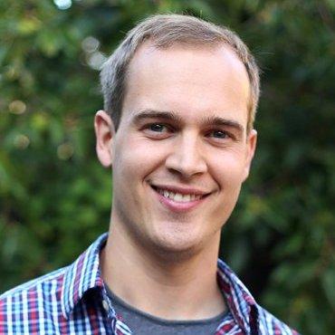 Nick Kohut