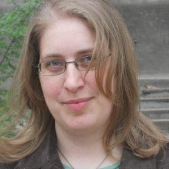 Amanda Putnam