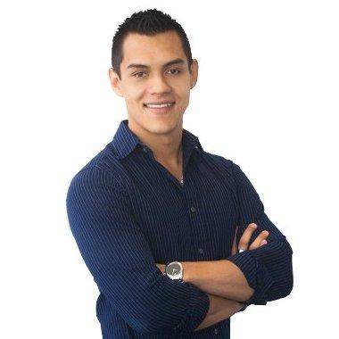 Eduardo Arevalo