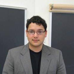 Gerardo Nixon
