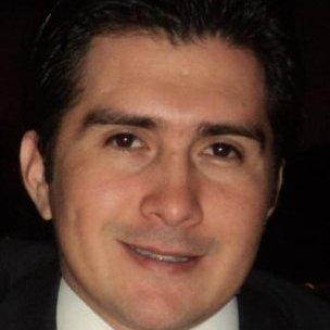 Mario H. Sanchez