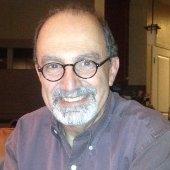 Jim Pollicita